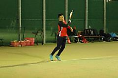 【日体大スポーツ編集局】ソフトテニス部