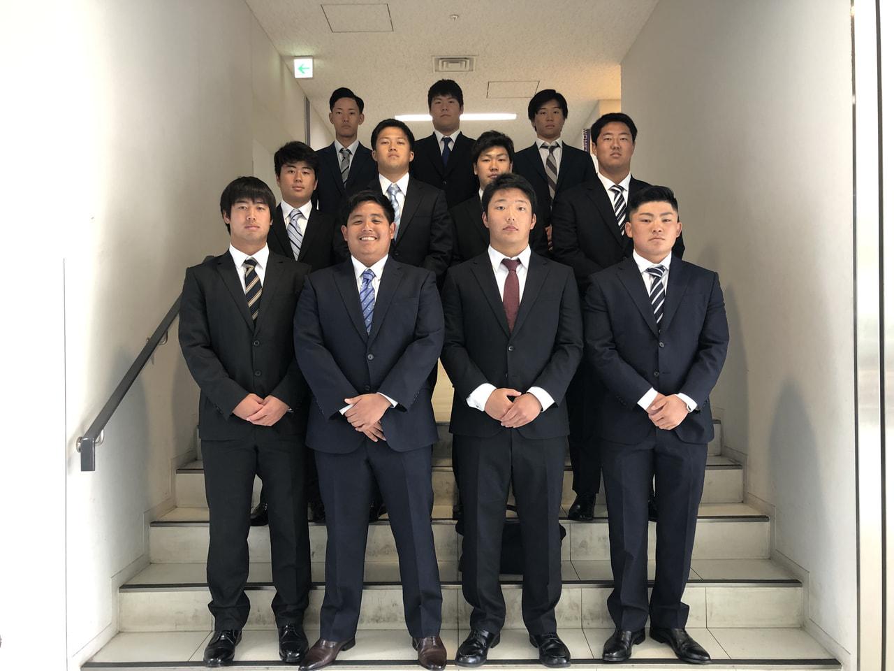 4月3日  入学式