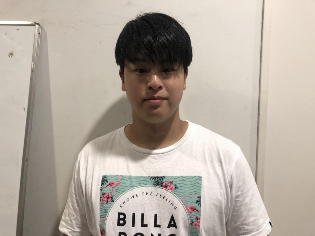 5月21日 DL紹介