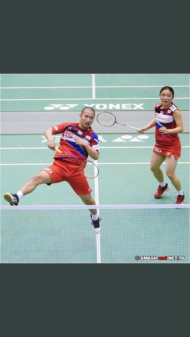 大阪国際インターナショナルチャレンジ結果報告