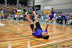 関東春季リーグ結果報告