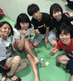 入江聖奈の世界選手権出場が決まりました