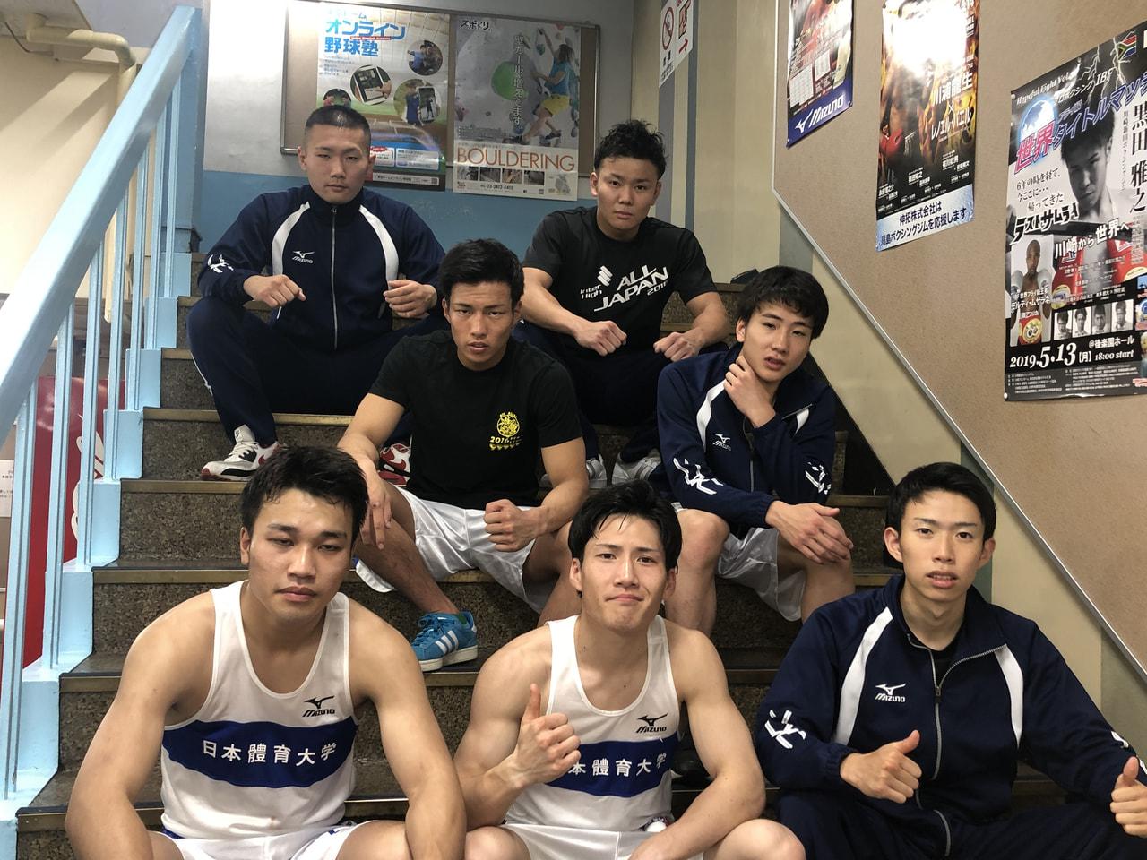 リーグ戦1戦目(対 慶應義塾大)結果