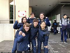 第17回全日本女子ボクシング選手権大会のお知らせ