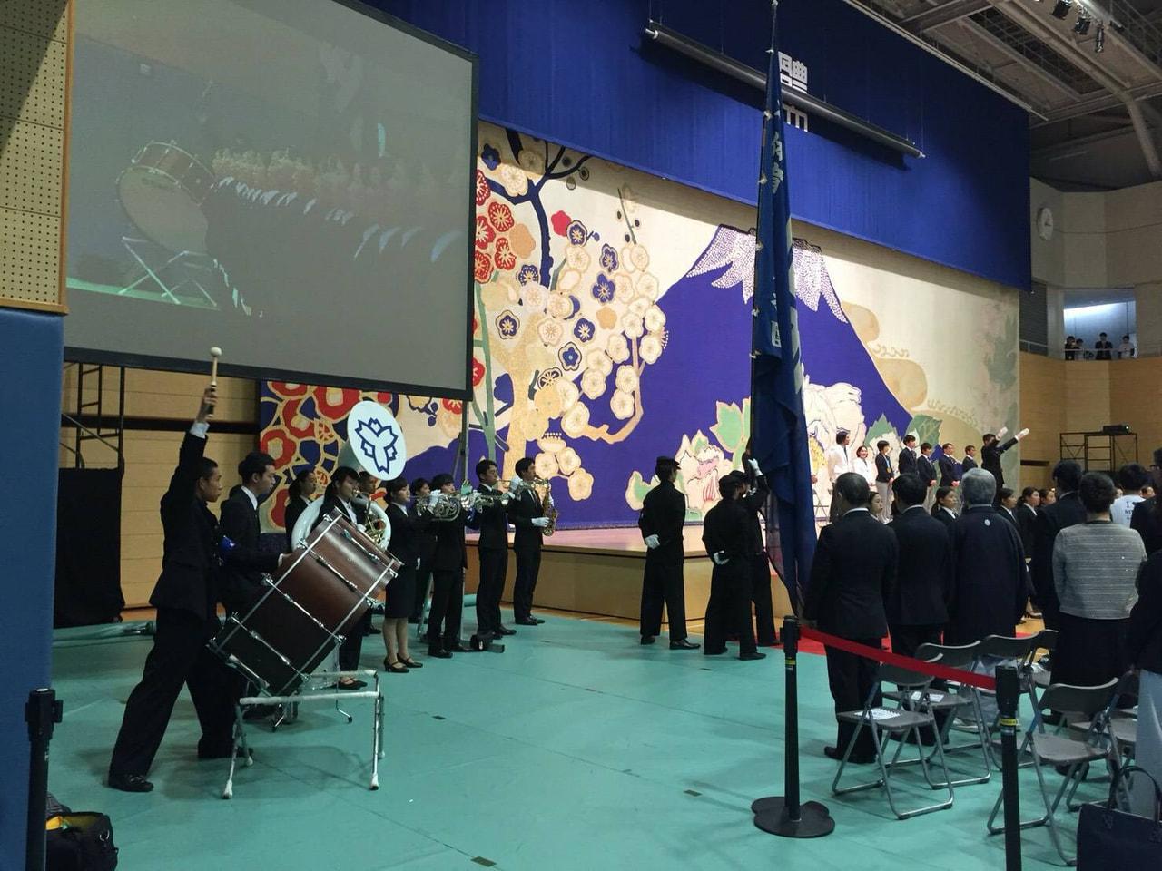 平昌オリンピック・パラリンピック結果報告・祝賀会