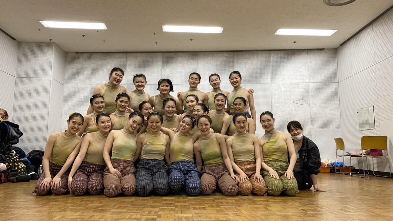 12.14  秋田コンクール