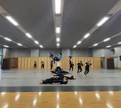 実演会に向けて!!