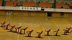 ☆町田体操祭☆