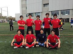 ☆日体フェスティバル 日体オリンピック