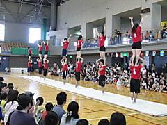 ☆藤沢実演