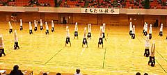 【予告】まちだ体操祭