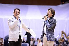 ゲスト紹介NO.1