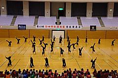 行田体操祭