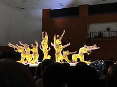 [報告]文化学園大学 卒業イベント
