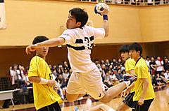 男子☆春季リーグ戦4/28~5/4結果