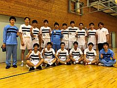 男子菅杯☆Cチーム6/1・2結果