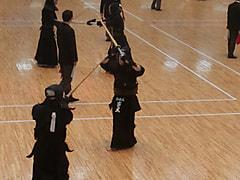 第67回関東学生剣道優勝大会