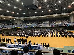 第68回関東学生剣道優勝大会