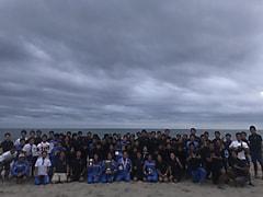 全日本学生ライフセービング選手権大会