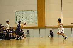 【取材報告】第95回関東大学バスケットボールリーグ戦1部リーグ