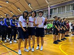 第5回全日本セパタクロービギナーズカップ !