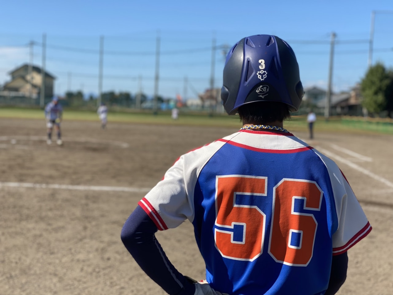 【女子】第52回関東大学ソフトボール選手権大会 2日目