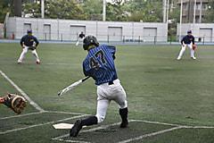 [男子]練習試合 VS千葉県選抜