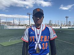 第69回日本スポーツ賞 受賞