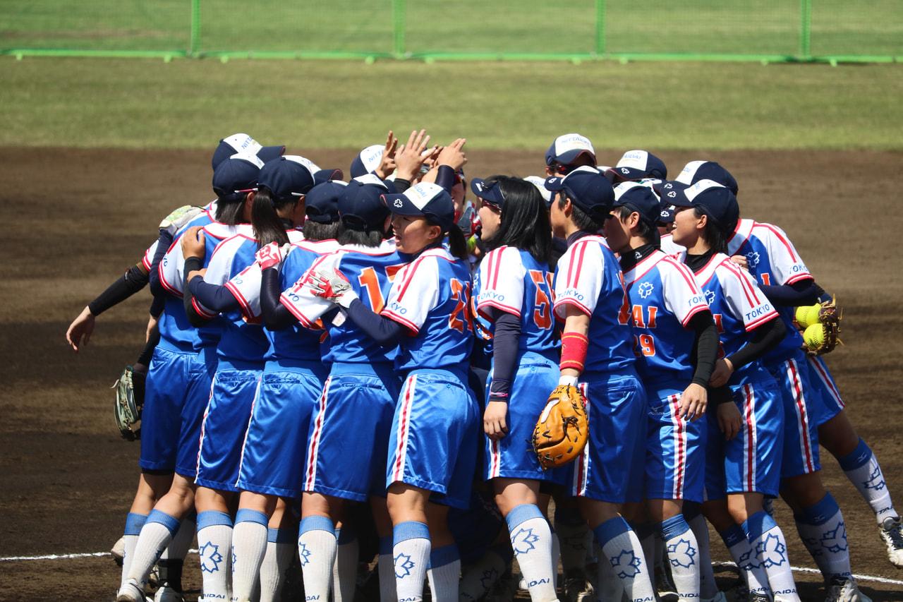 【女子】第70回女子全日本総合選手権東京都予選会 組合せ