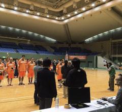 全日本綱引選手権大会