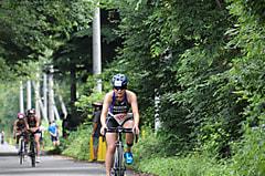 2021東日本学生トライアスロン選手権那須塩原大会 結果報告