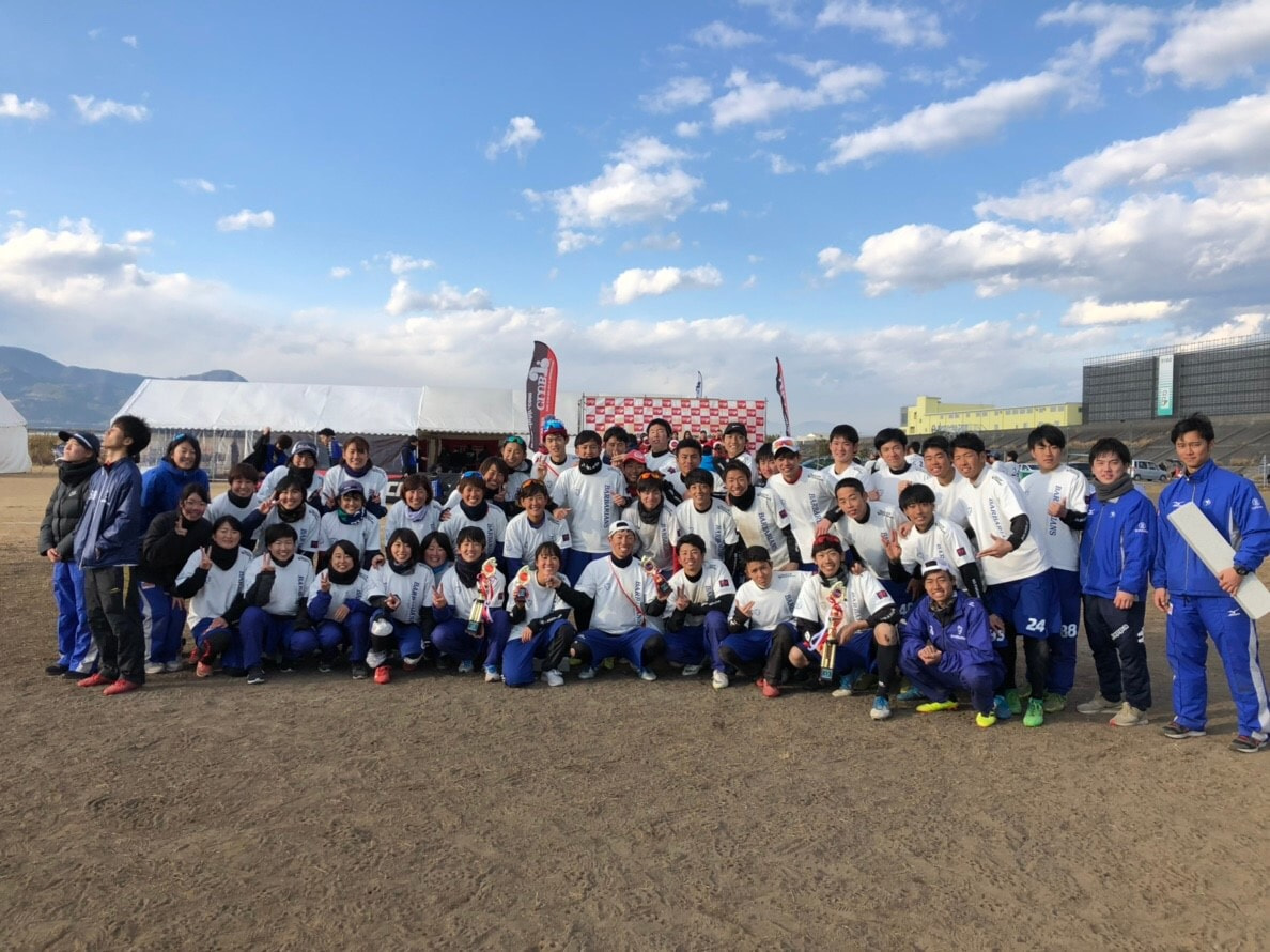 2019 Boon Young Star Cup