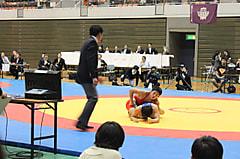 全日本大学選手権 写真掲載