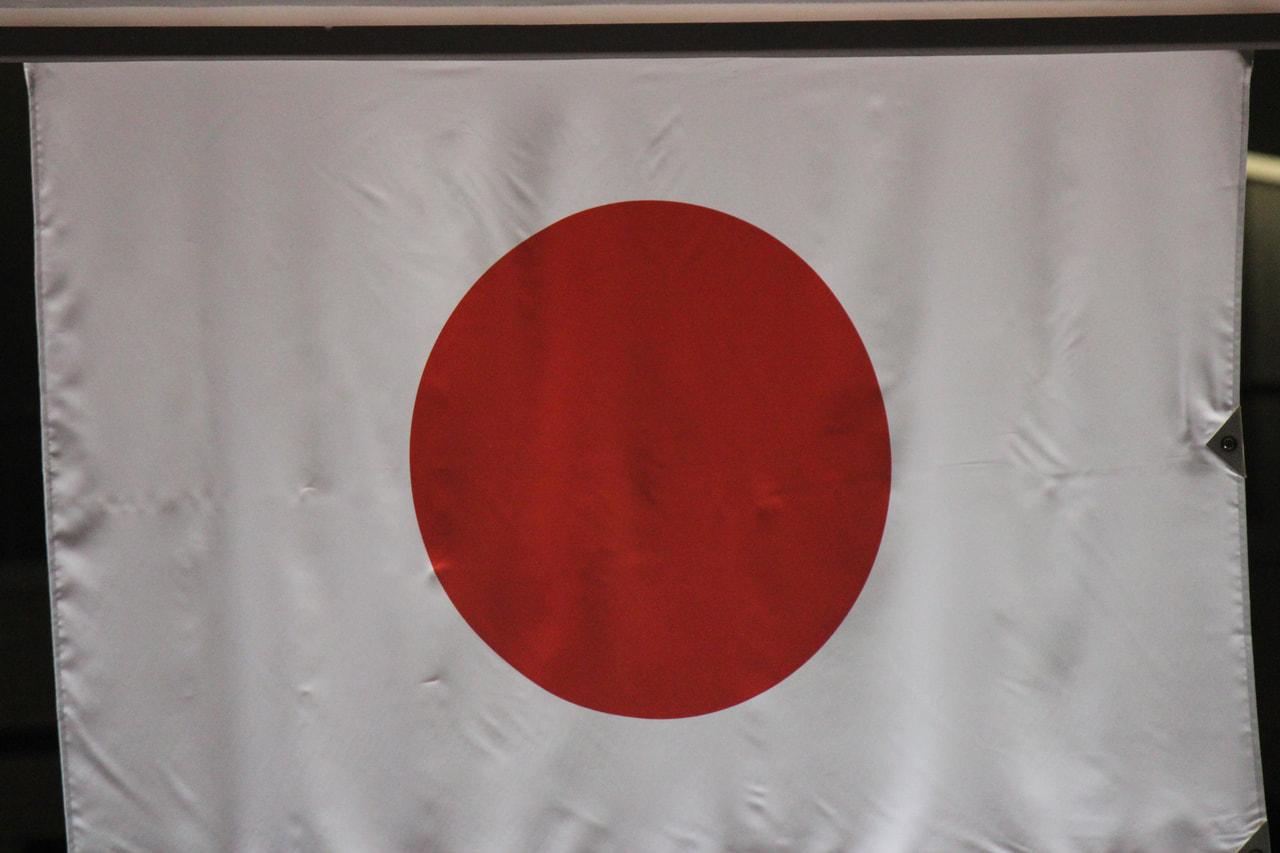 明治杯全日本選抜 最終日